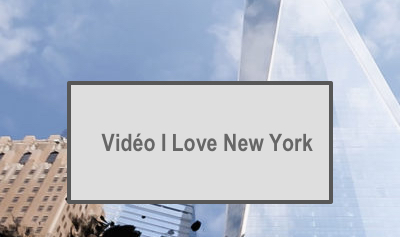 Video-I-Love-New-York A PROPOS