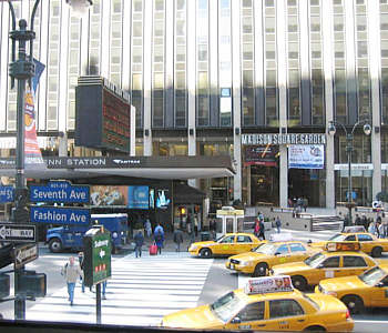 image_hotel_exterior_hotelsurroundings_1 Où faire du shopping sur la 34th street New York ?