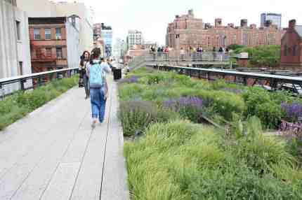 img_18791 The High Line - Du Meatpacking District à 34th Street W