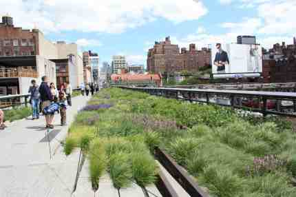 img_18821 The High Line - Du Meatpacking District à 34th Street W