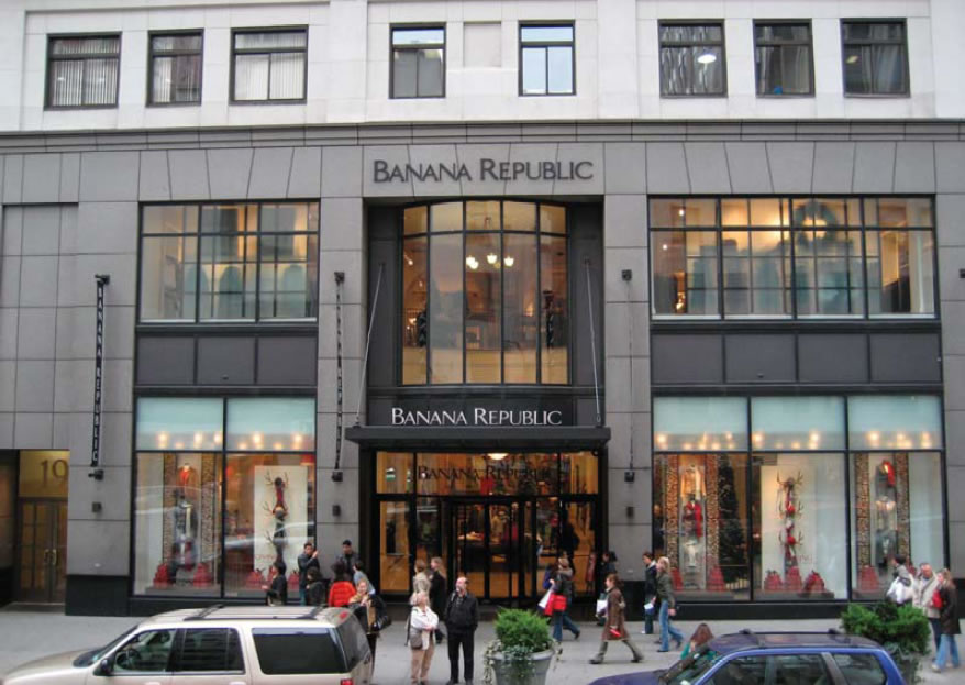 Banana Republic store or outlet store located in Syracuse, New York - Destiny USA location, address: Destiny USA Drive, Syracuse, New York - NY Find information about hours, locations, online information and users ratings and reviews.