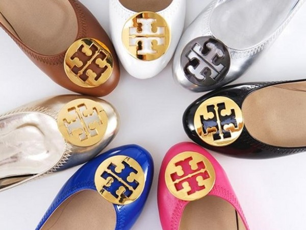 où trouver du tory burch à new york