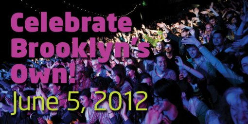 cb_gala_save_the_date Jimmy CLIFF ouvre le festival Celebrate Brooklyn 2012 et c'est gratuit !