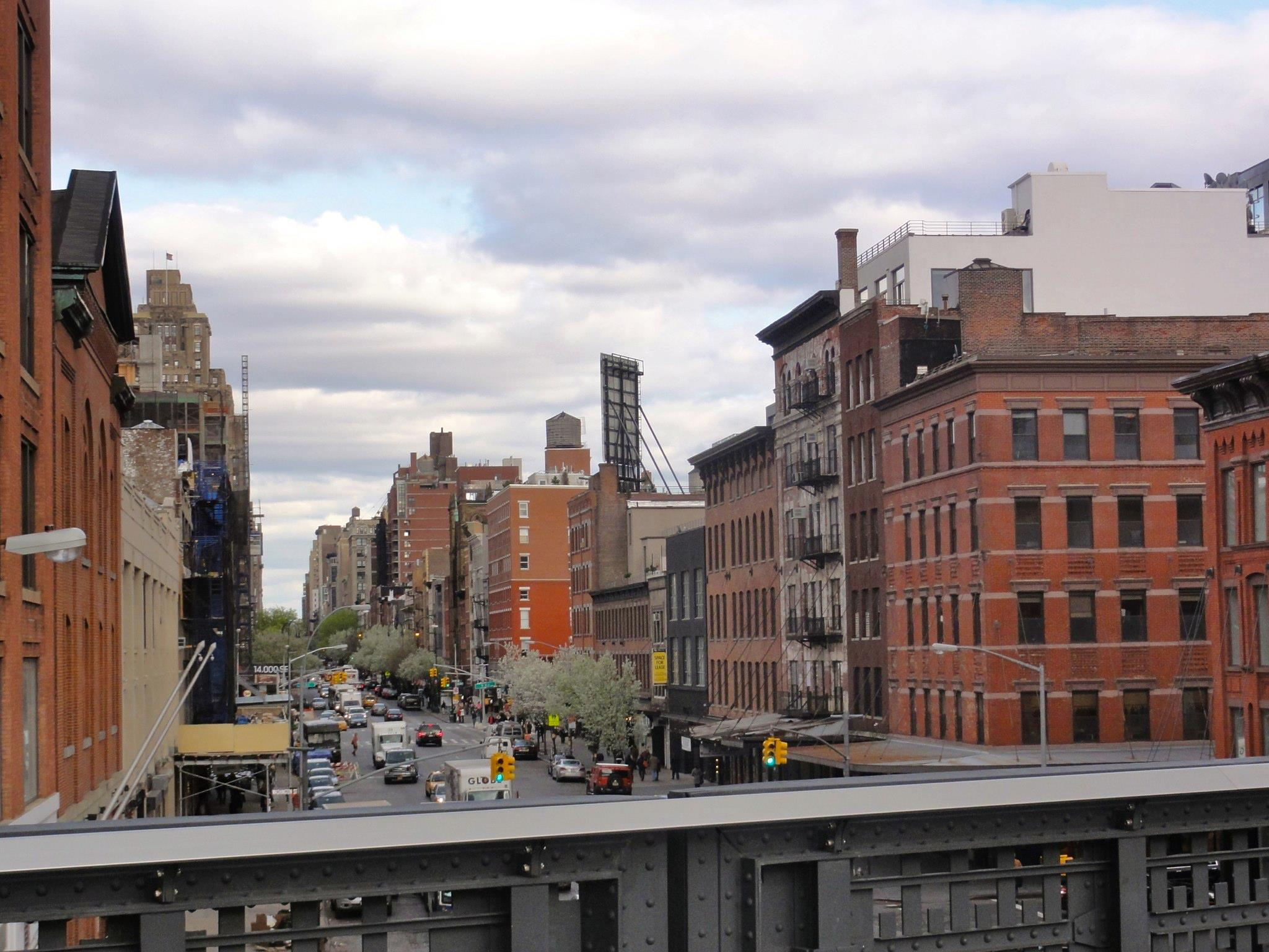 478440_10150667460197545_507947544_9435613_1759162492_o The High Line (suite)