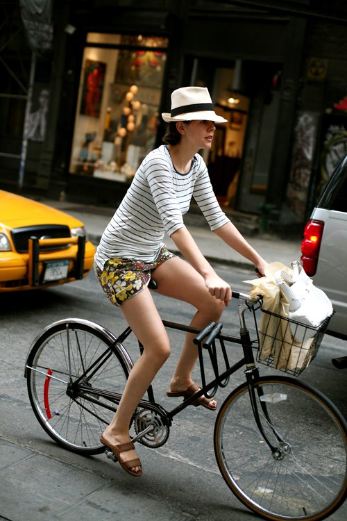 http://www.we-love-new-york.com/wp-content/uploads/2012/07/Spring-Bike-Rider.jpg