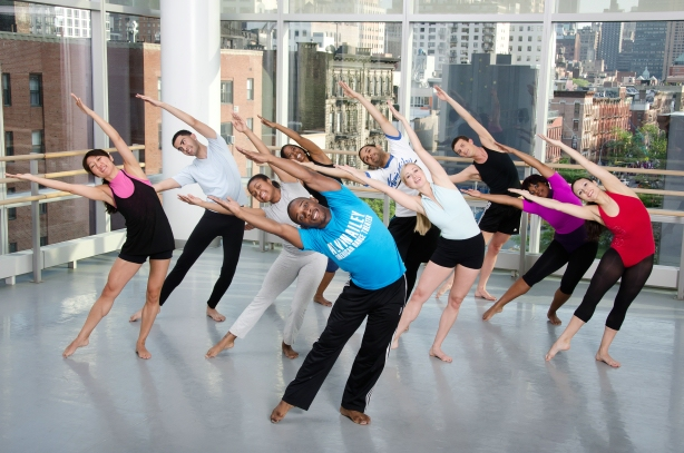 horton_class_at_the_ailey_extension-_photo_by_kyle_froman_1-prv Alvin Ailey American Dance Theater dans l'Upper West Side