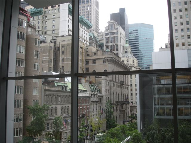 Housetrip pour une location d 39 appartements new york - Appartement a acheter new york ...