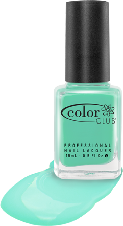 COLOR-CLUB-LE-VERNIS-QUI-CARTONNE3 Color Club le vernis qui cartonne à New York et le reste des Etats-Unis
