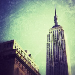 empire-state-biulding-gratte-ciels-new-york-300x300 Mon top 5 des gratte-ciels à New york