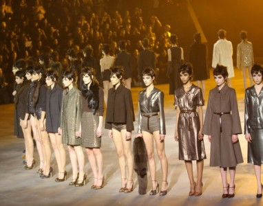 17MARC1-articleLarge-382x300 Bilan de la Fashion Week New York Fall Winter 2013