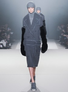 Le-defile-Alexander-Wang-automne-hiver-2013-2014_exact780x1040_p-224x300 Bilan de la Fashion Week New York Fall Winter 2013