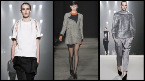 alexander-wang-nyfw-470x264 Bilan de la Fashion Week New York Fall Winter 2013