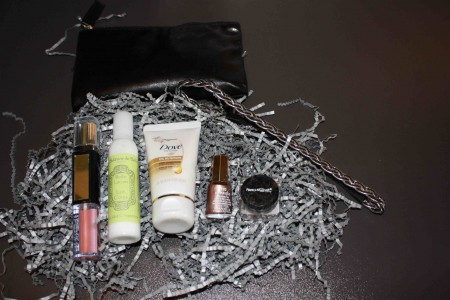 beauty-boxes-glossybox-450x300 J'ai testé les beauty boxes
