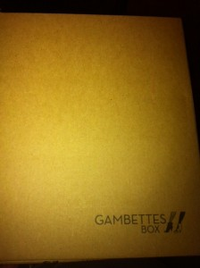 my-gambettes-box-beauty-boxes1-e1359832157819-224x300 J'ai testé les beauty boxes