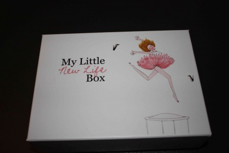my-little-box-beauty-boxes-450x300 J'ai testé les beauty boxes