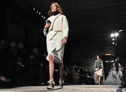 proenza-schouler-410x300 Bilan de la Fashion Week New York Fall Winter 2013