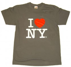 ilny_ch__47924.1335286607.250.250 Mode New York : le texte shirt, sélection Urban Outfitters