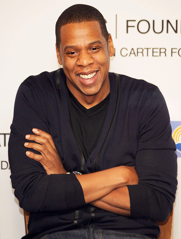 jay-z__1576767a New York a source of Inspiration #2 : famous men in New York