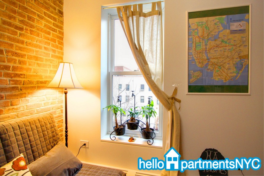67West1-860x573 Ma prochaine location d'appartement à Harlem avec Hello Apartments NYC