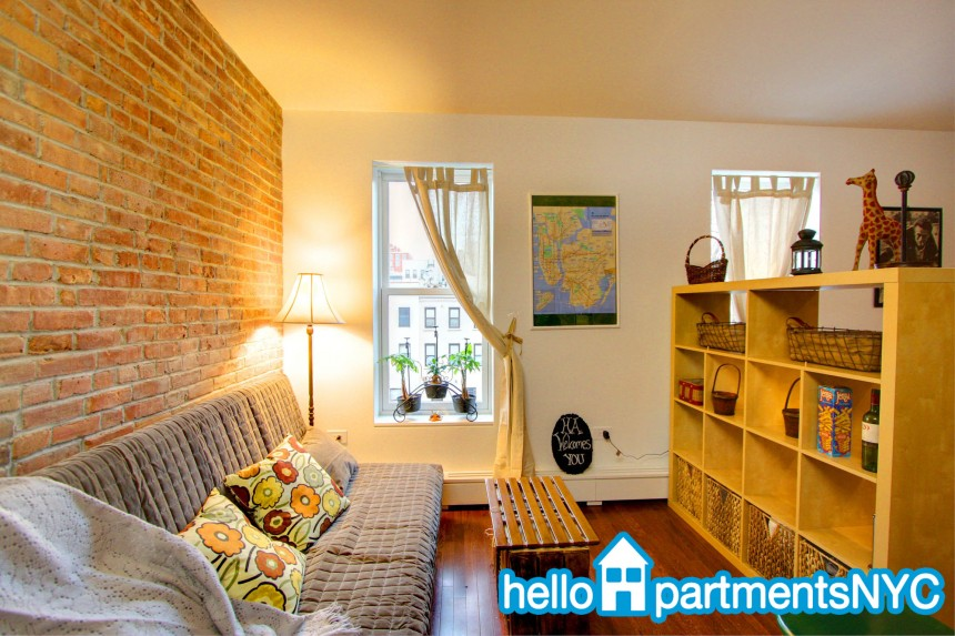 67west4-860x573 Ma prochaine location d'appartement à Harlem avec Hello Apartments NYC