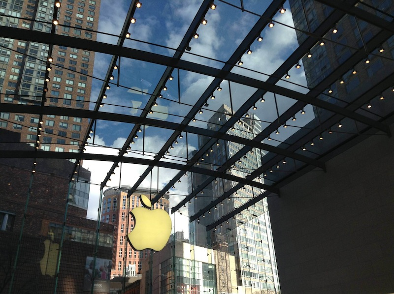 Apple-Store-Upper-West-Side-New-York