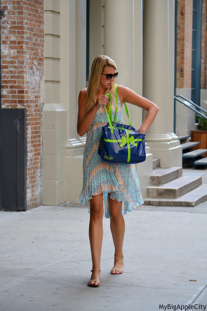 MyBigAppleCity-WLNY-summer-dresses-2-860x1290 Minute mode New York streetstyle #8 par Jennie : les robes d'été