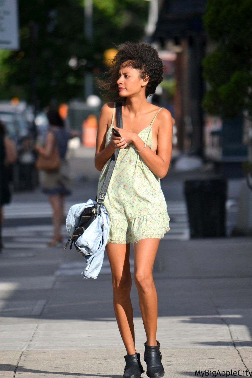 MyBigAppleCity-WLNY-summer-dresses-3-860x1290 Minute mode New York streetstyle #8 par Jennie : les robes d'été