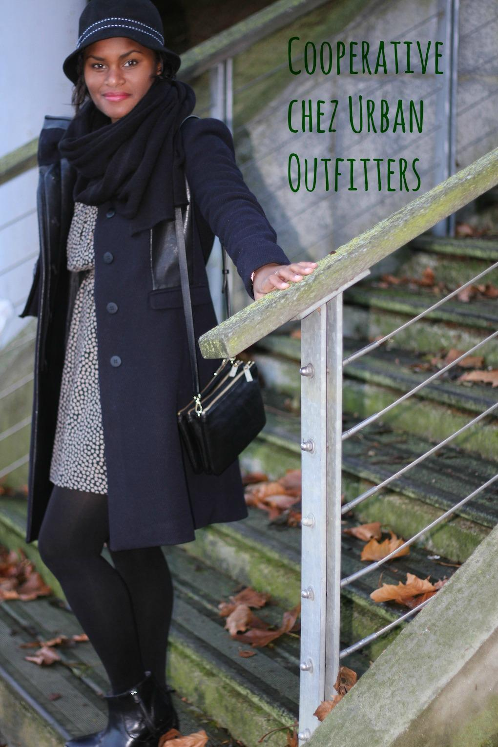cooperative-urban-outfitters-L-qbvQ6K Cooperative chez Urban Outfitters