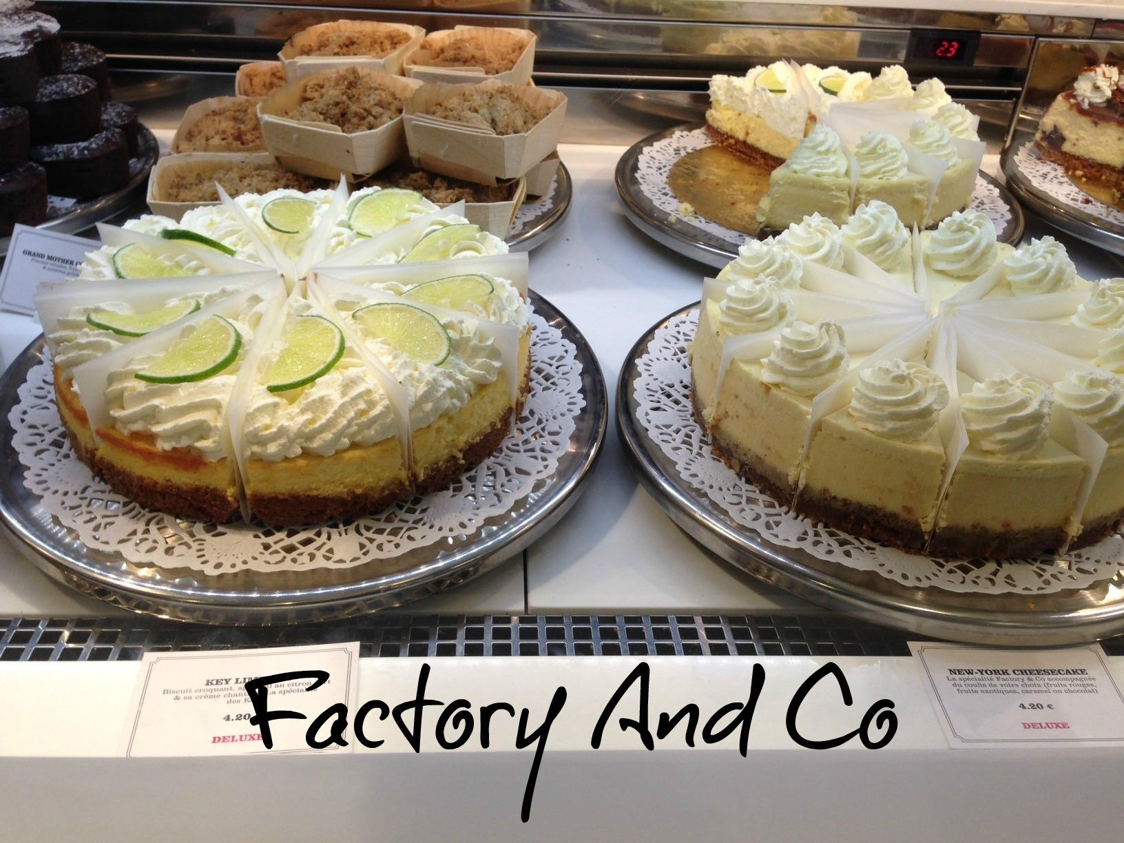 factory-and-co-cheesecakes-L-0B4XFK