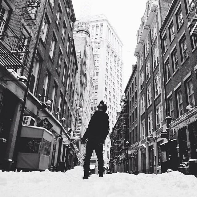 top-10-photos-new-york-sous-neige-L-NOCwyJ Top 10 des photos de New York sous la neige