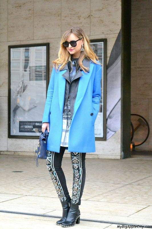 2mFcGyxDUmVvDWRP_abpo0HJjgCvMFWlVDKLqsurDOc Minute mode NY Streetstyle #11 par Jennie : New York Fashion Week 2014