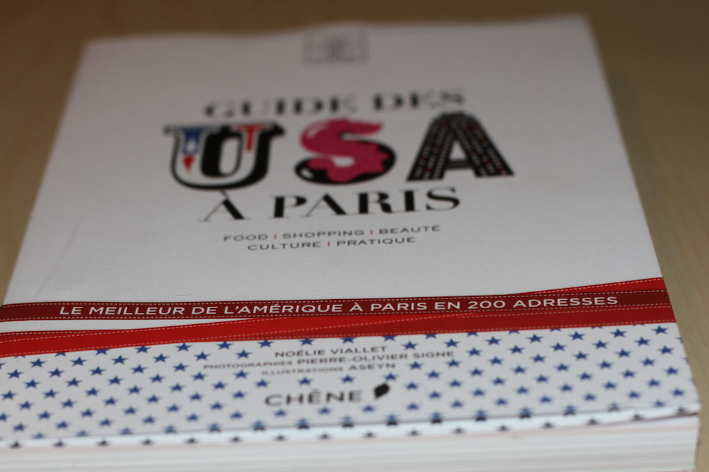 IMG_2651 Le guide des USA à Paris