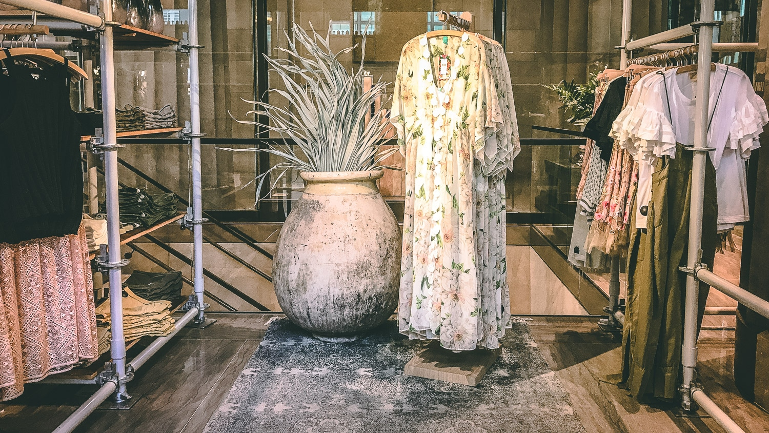 anthropologie-broadway-new-york Anthropologie New York parmi mes boutiques favorites