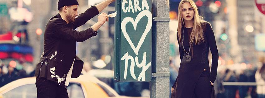 dkny New York, a source of inspiration #5