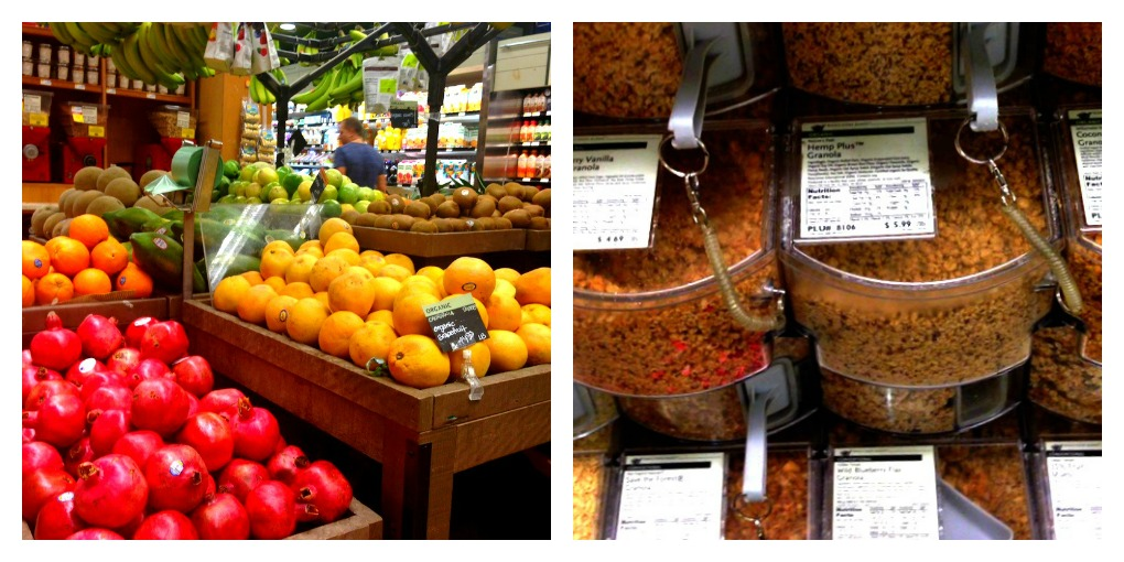 Whole-Foods-Market-2 Whole Foods Market, un bon plan pour manger à New York (ou aux States)