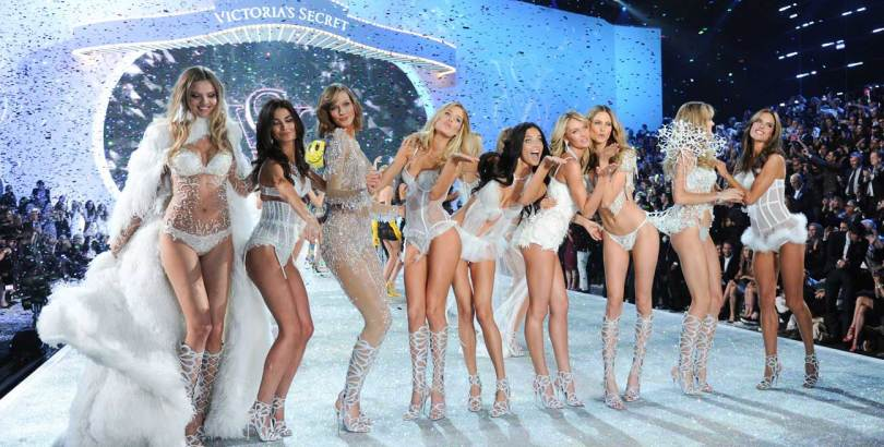 The-Victoria-Secret-Fashion-show-2014-101-810x410 A quand un Victoria's Secret en France ?