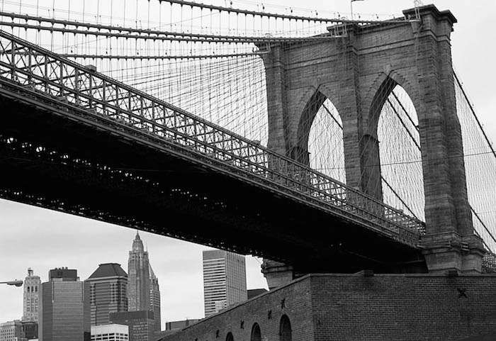 IMG_0966-2 Brooklyn Bridge, incontournable à New York