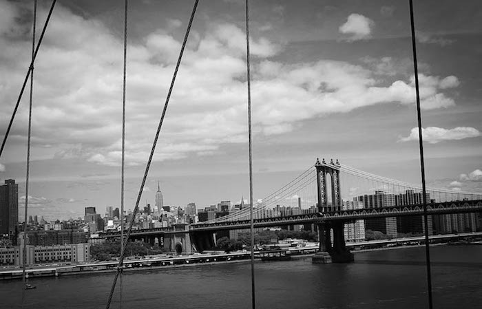 IMG_1990-2 Brooklyn Bridge, incontournable à New York