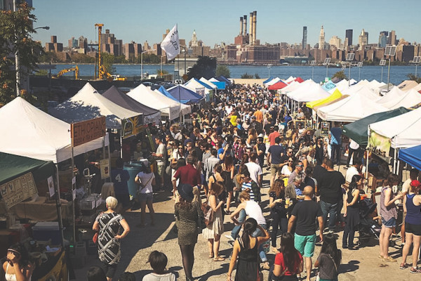 smorgasburg brooklyn new york