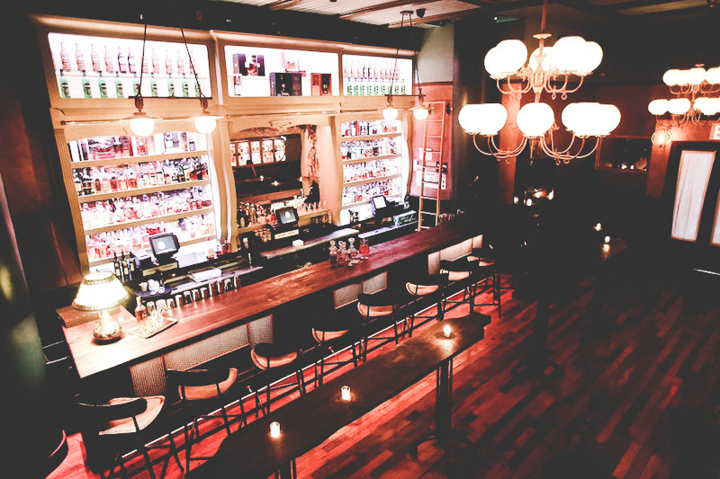 The-Flatiron-Room-about-2-2
