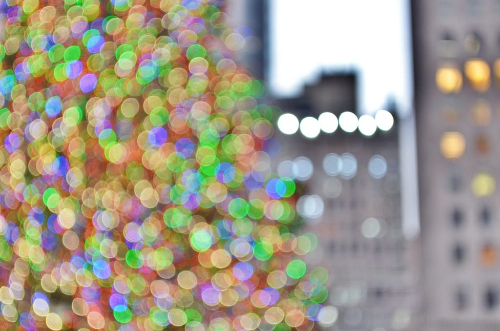 15280349170_26f09b4858_b Christmas in New York, a source of inspiration #7