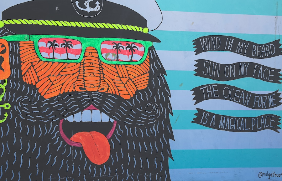 bondi-beach-sydney-graffiti-wall-8