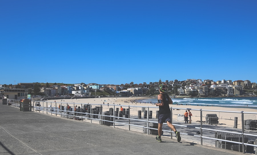 bondi-beach-sydney-graffiti-wall-9