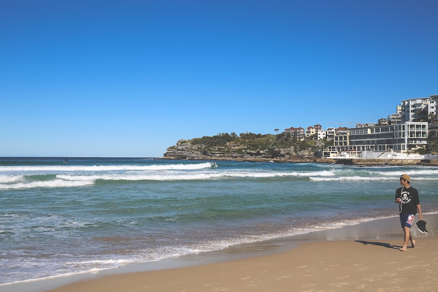 bondi-beach-way-of-life