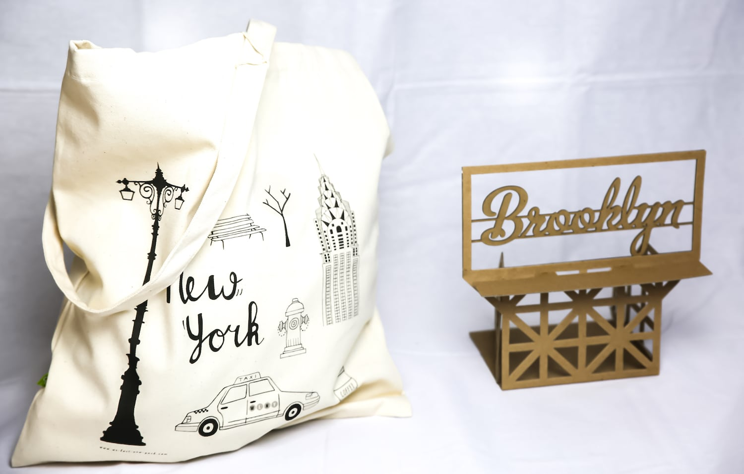 sac-coton-new-york SHOP WLNY