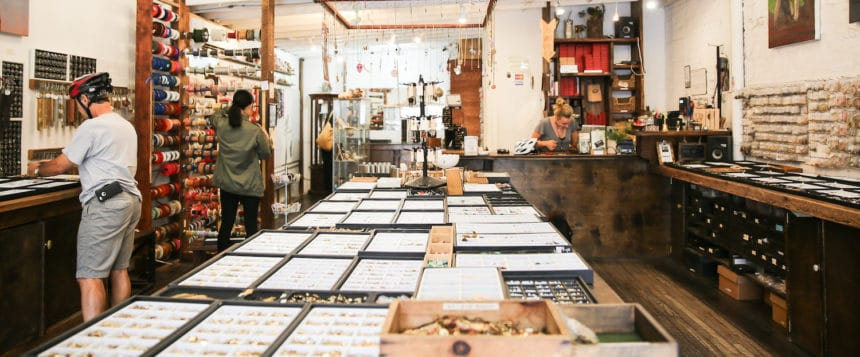 boutique-brooklyn-charm-williamsburg-860x357 Brooklyn Charm Jewelry
