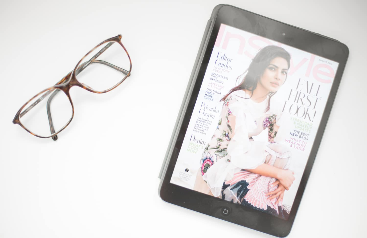 in-style-magazine-2 5 coups de coeur lifestyle, mode & co #1