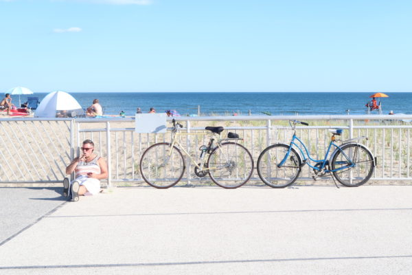 rockaway-beach-queens