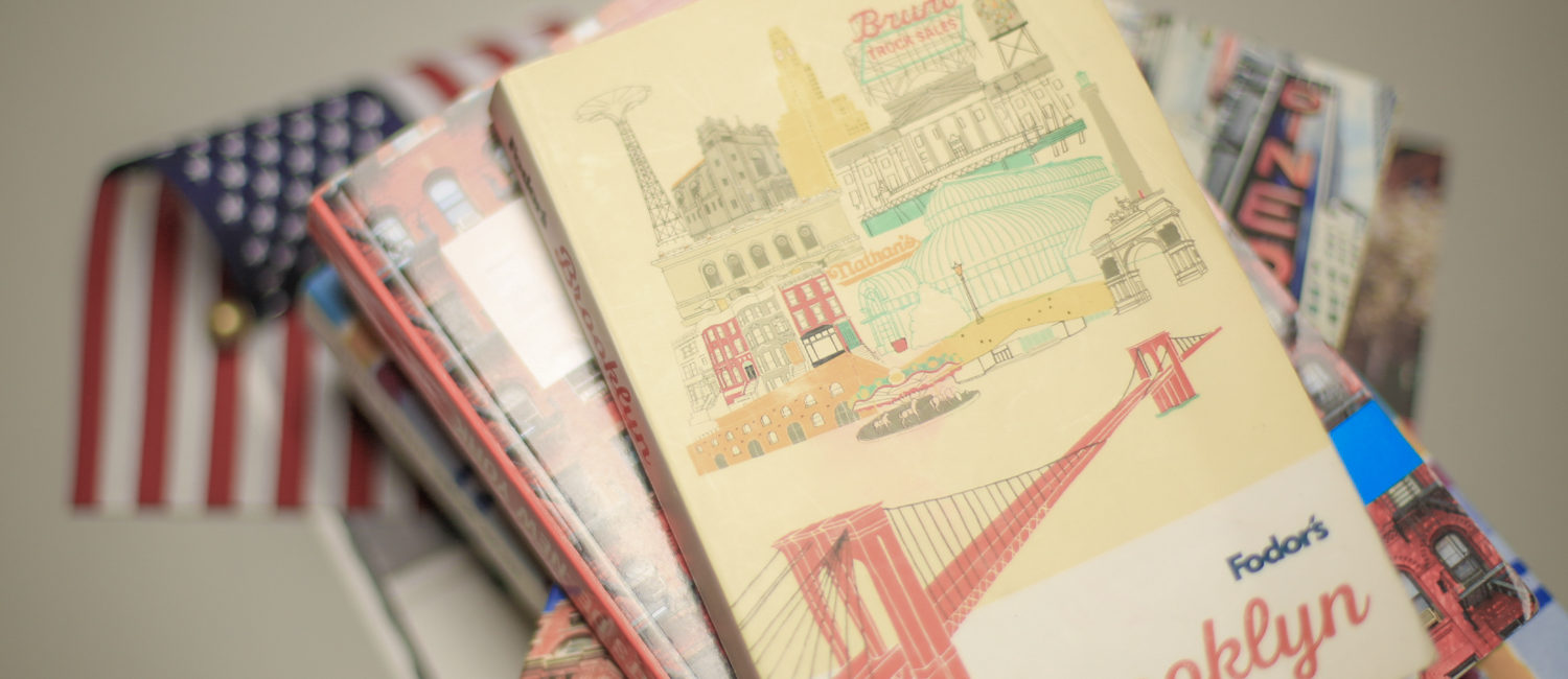 brooklyn-fodors-new-york-livre