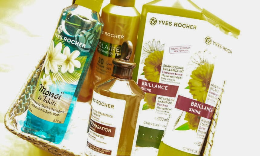 coffret-yves-rocher-tahiti-860x516 Mes magasins favoris au centre commercial Rosny 2